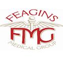 Feagins Media Group
