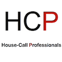 House Call Professionals