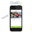 Givelify: Mobile Donations